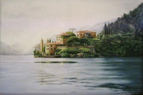 Villa_del_balbianello_-_lake_como