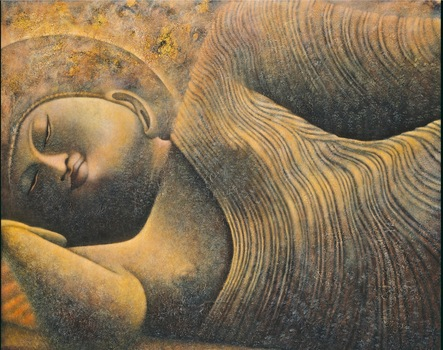 Onward_journey-ceylon_reclining_buddha-kimberly_howland