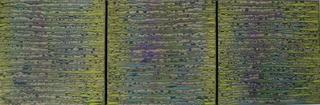 Jewel_of_illumination_12x12x36_2006_triptych_owensboro_museum_of_fine_art_collection