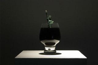 Lg-castro_cheers