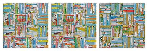 Yosegi_triptych