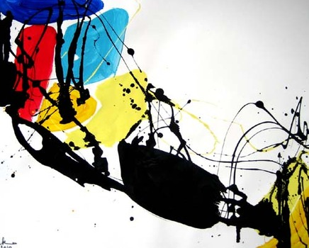 Jeniks_large_abstracts_370