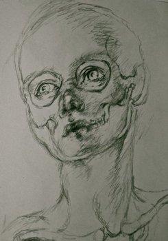 Anatomyface