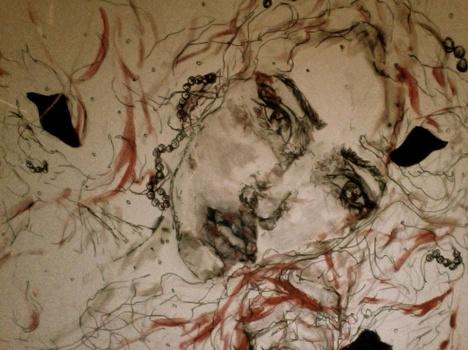 Sasha-thin_oil_glazes_over_ink