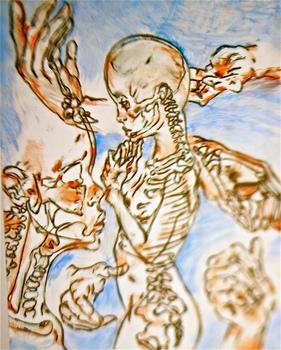Art_for_fb_38