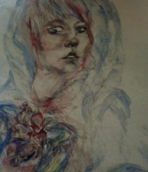 Kaytee_drawing2