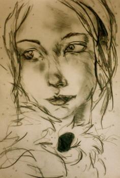 Elijiana-graphic_pencil