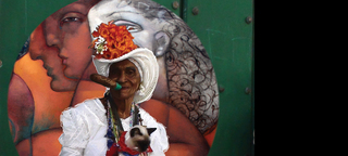 Webpix-016-arte-caribe_o