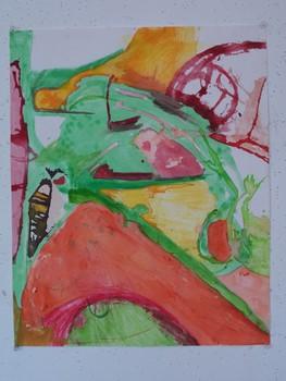 Sp2010-watercolor