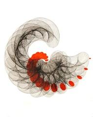 Boomerang_iii_red