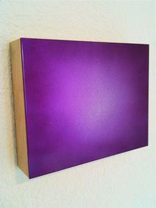 Ojt-purplea8x10x2-09