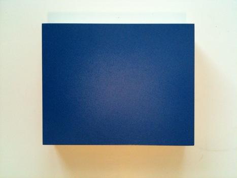Ojt-blue8x10x2-09