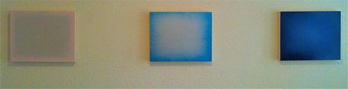 Ojt-triptychmpkmbldbl16x20x2-09