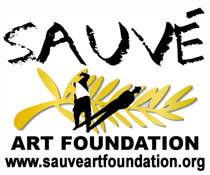 Sauve_art_foundation_color_cardback