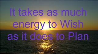 Wish__plan
