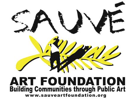 Sauve_art_foundationfinal