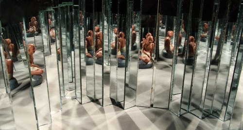 Gandhi___mirrors_4