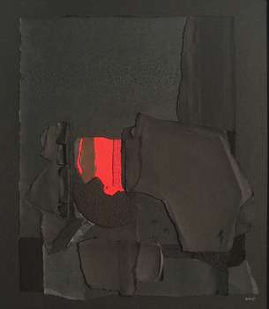 Inner_red_1_copy