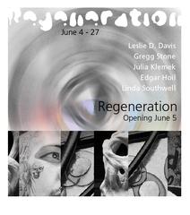 Regeneration3