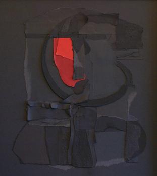 Inner_red_3_copy