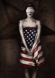 American_political