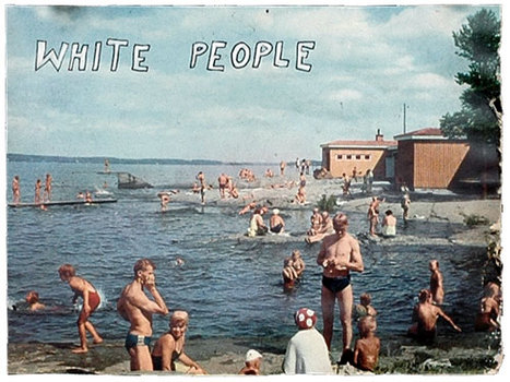 Whitepeople