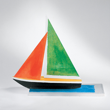 Baldessari-sailboat-a-2008
