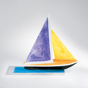 Baldessari-sailboat-b-2008