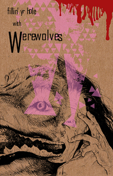Wolfcover1