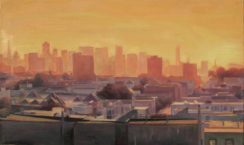 Sfdawnnosteam24x40