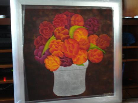 Cuadro_flores-_16