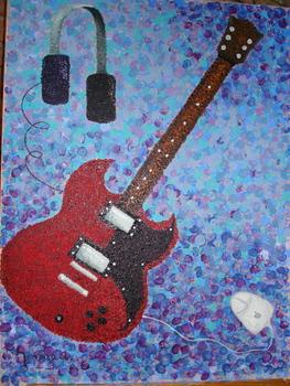 Cuadro_de_guitarra-_03