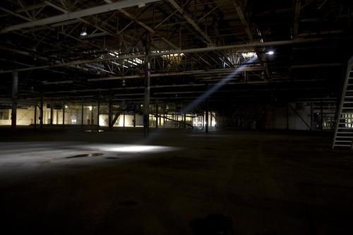 Afriges-20090106-8661