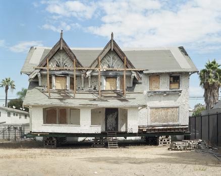 Final_crop_house_1