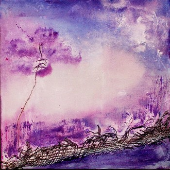 Purple_landscape_40x40