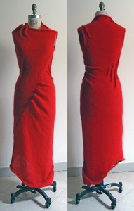 20130212122659-red_mohair_dress_f_b_72