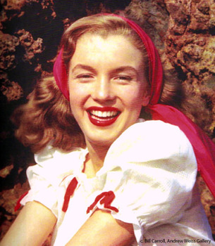 Norma_jeane_by_bill_carroll_low_res