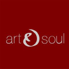 Art_and_soul