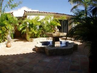 Hacienda_del_sol_p1010124