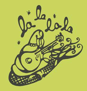 La_la_la_shirt_2