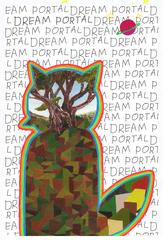 Postcard_june_front