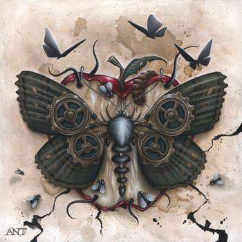Ant_temptations_wingsweb