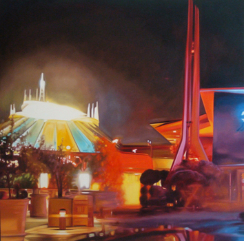 Allison_edge_-_space_mountain