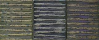 Mysterious_ways_10x8x24_triptych_2005_fsu_mofa_tallahassee_fl