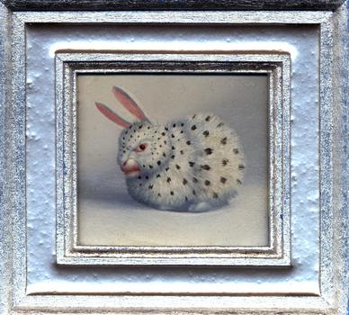 Hogin_bunny2