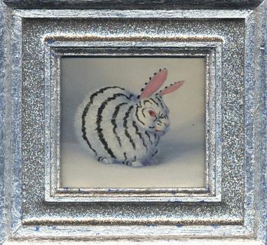 Hogin_bunny15