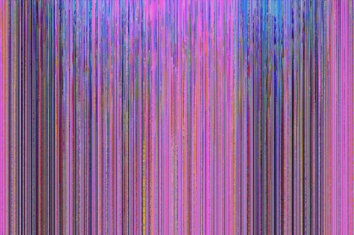 20111028104355-dcp_0095_rabbithole_proofs