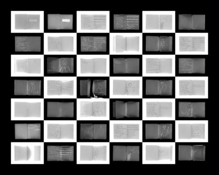 Delgado-epigraph_1