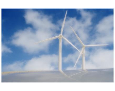 _3_windmills