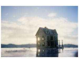 _2_house